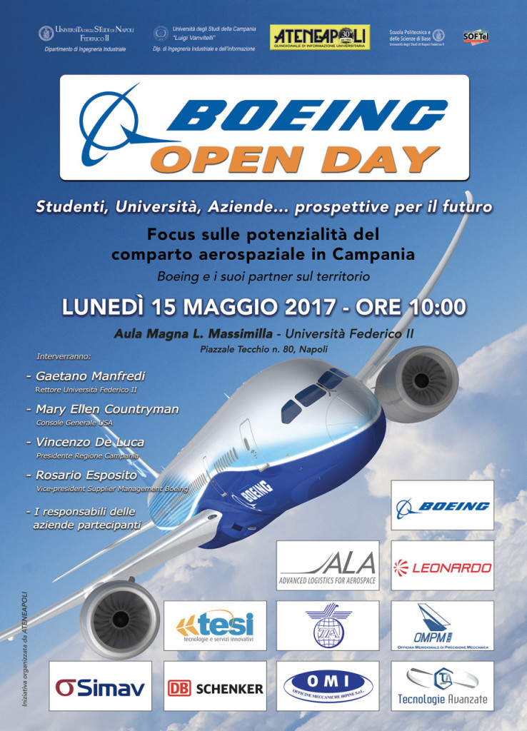 openday_boeing_2017